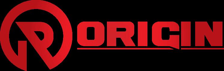 Origin STB